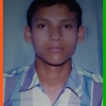 Lalit yadav (Airforce X-Group)