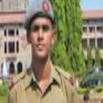 Arun Kumar (ARMY)