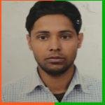 Sanjeev Kumar (NDA)
